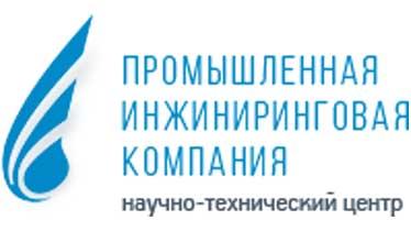Объект поставки Огракс - НТЦ ПИК. ГРАНКОРТ